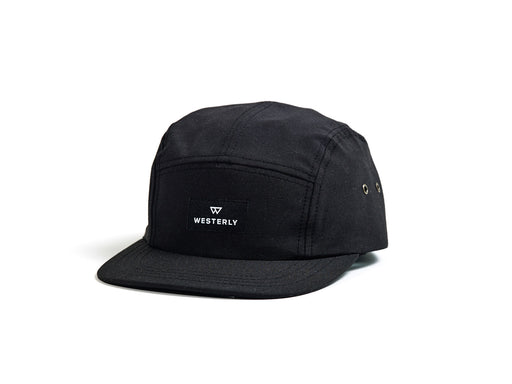 Lookout Hat - Midnight