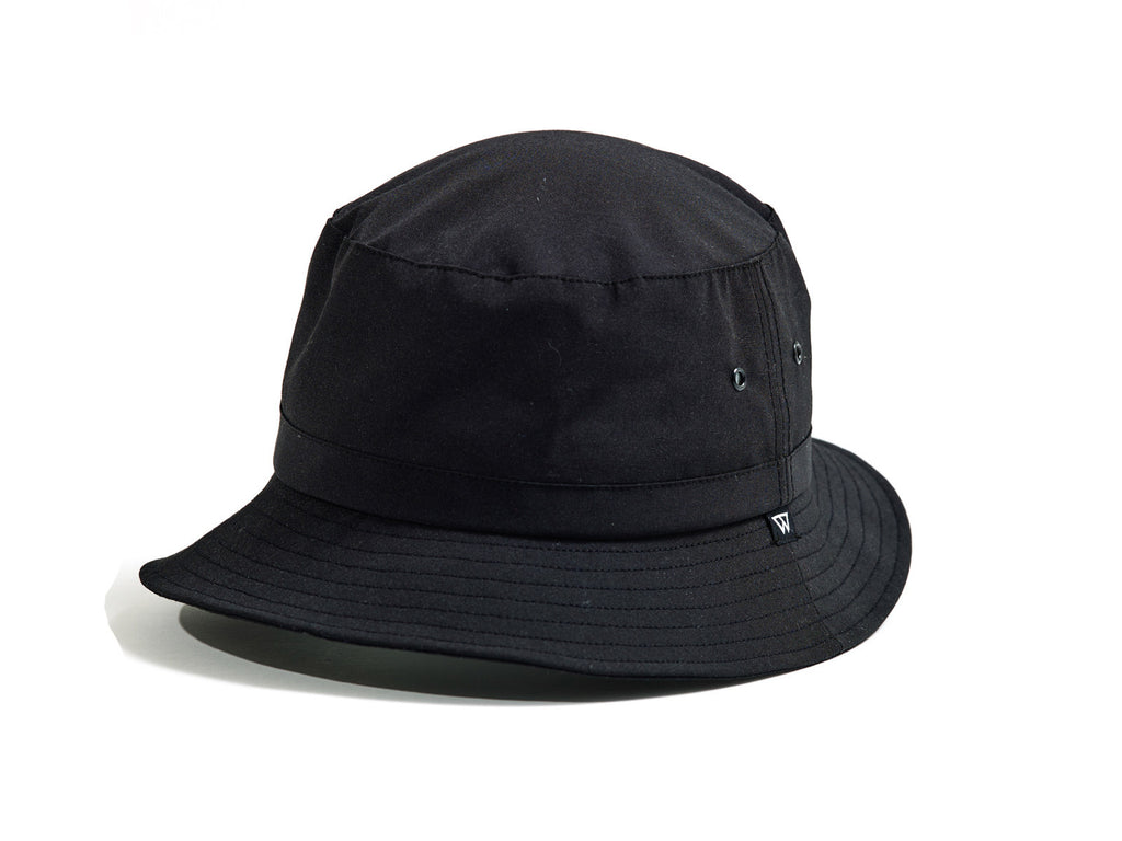 Rover Hat - Midnight Storm