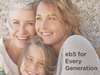 eb5 for Every Generation
