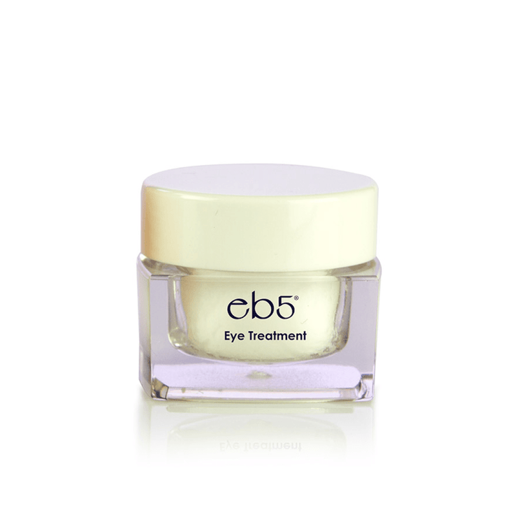 Classic Eye Gel Treatment - eb5 Anti Aging Skincare