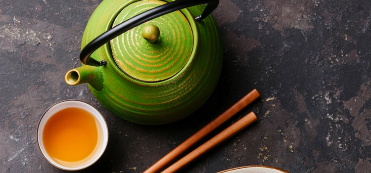 cooking-with-tea-ramen-recipe-cup-above-tea3