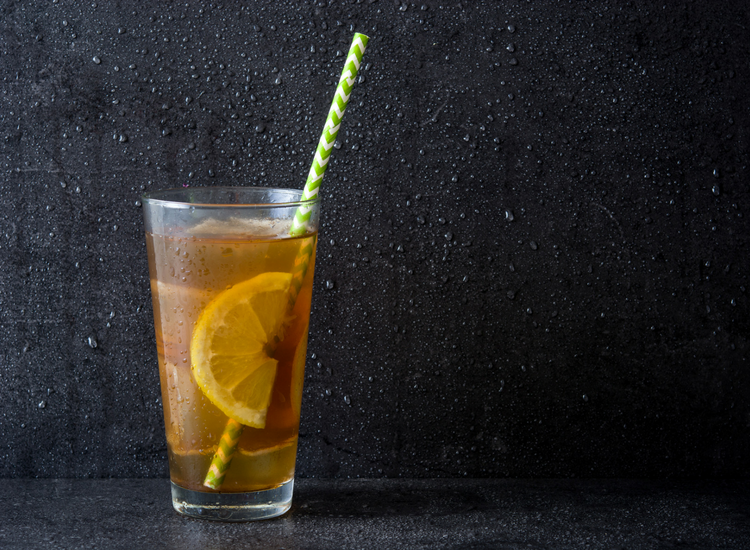 cupabovetea_iced-tea-cold-brew-tea5