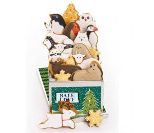 CupAboveTea_product-cutout-advent-calendar2015_1_1