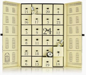Jo-Malone-London-Advent-Calendar-2014-2-760