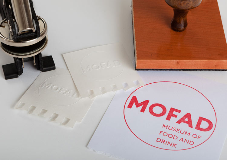 MOFAD_stamps_courtesylabour-ny