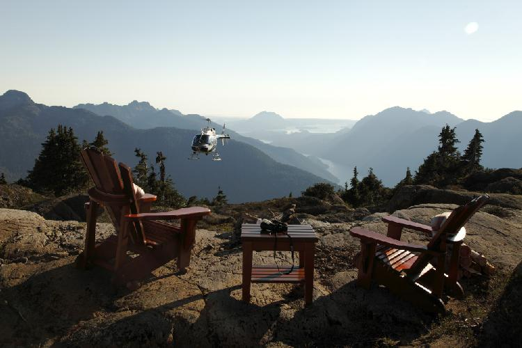 SipandSavour_Clayoquot Wilderness Resort1