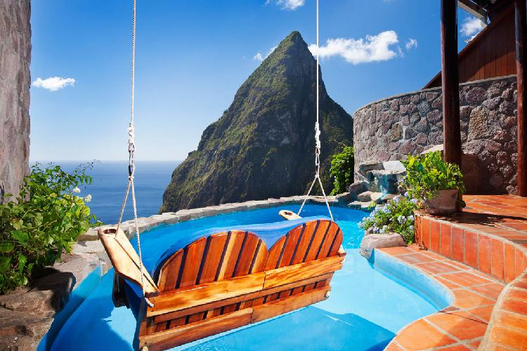 SipandSavour_Ladera West Indies 2