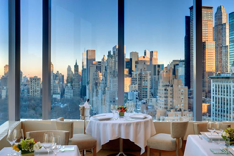SipandSavour_asiate-new-york-restaurant_CupAboveTea