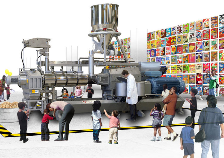 mofad_cereal-exhibit-final-Courtesy-of-Museum-of-Food-and-Drink