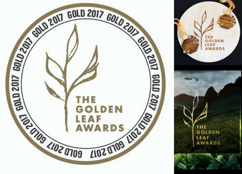 products/Gold_Medal_Golden_Leaf_Awards.png