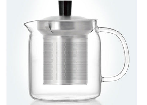 products/ProductPage_530x380_Teapot_backgroundissue.jpg