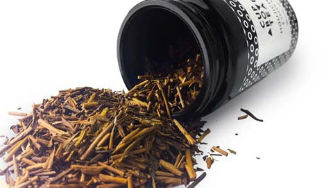 products/ProductPage_Jar-with-tea-leaves_Green_Hojicha.jpg