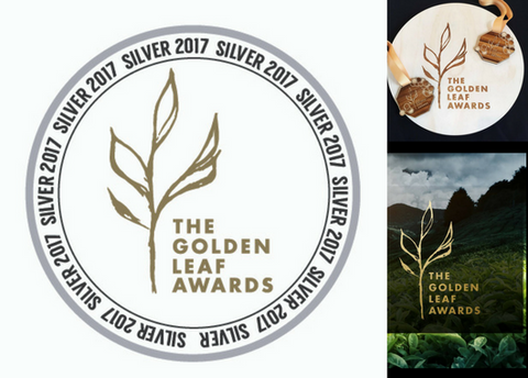products/Silver_Medal_Golden_Leaf_Awards.png