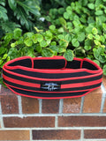 RXDPRO WEIGHTLIFTING BELT - RXD PRO Functional Fitness