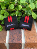 30cm Wrist Guards - RXD PRO Functional Fitness
