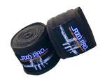Elite Boxing Hand Wraps - RXD PRO Functional Fitness