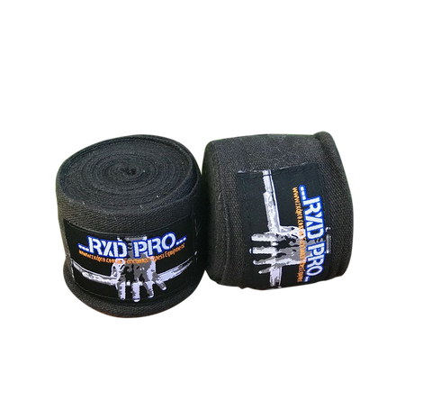 ELITE BOXING HAND WRAPS - wholesale - RXD PRO Functional Fitness