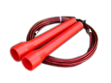 RXDPRO SIGNATURE SPEED ROPE - RXD PRO Functional Fitness
