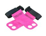 VELCRO STRAPS HAND GUARDS - RXD PRO Functional Fitness