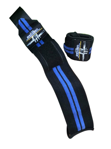 45cm Wrist Guards - RXD PRO Functional Fitness