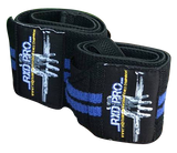 RXDPRO WRIST GUARDS - 45cm - RXD PRO Functional Fitness