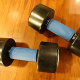 EVA SPONGE BARBELL GRIP PADS - RXD PRO Functional Fitness