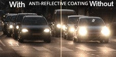 Anti-reflective coating: What is it and why you should try it