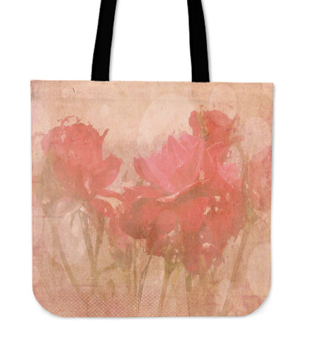 Tote Bag 4 Fashion Selections