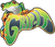 Grip-iT Logo
