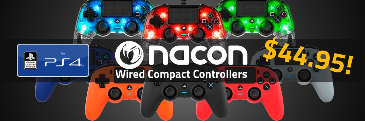 GAMORY - The Best Gaming Gear in Australia