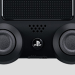 PS4 DualShock 4 Built-In Speaker