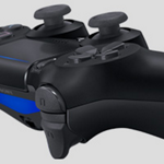 PS4 DualShock 4 Refined Analog Sticks