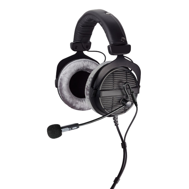 Antlion Audio ModMic USB (GDL-1500)