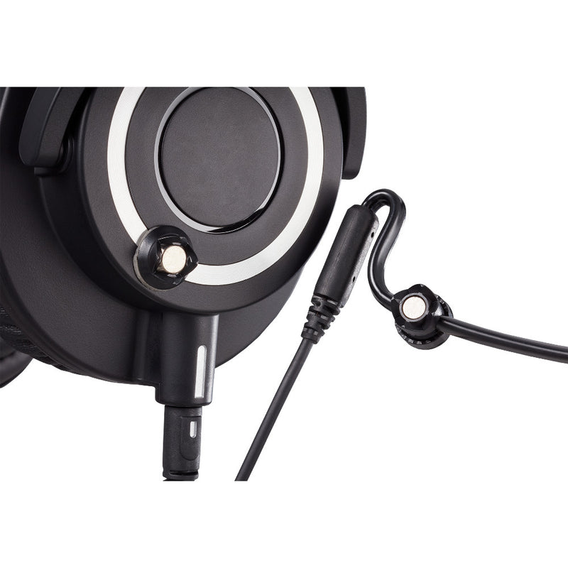 Antlion Audio ModMic Uni (GDL-1420)