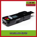 Official CronusMAX PLUS V3 Controller Mod (PS4 PS3 Xbox One 360 PC) Console Accessories CronusMax
