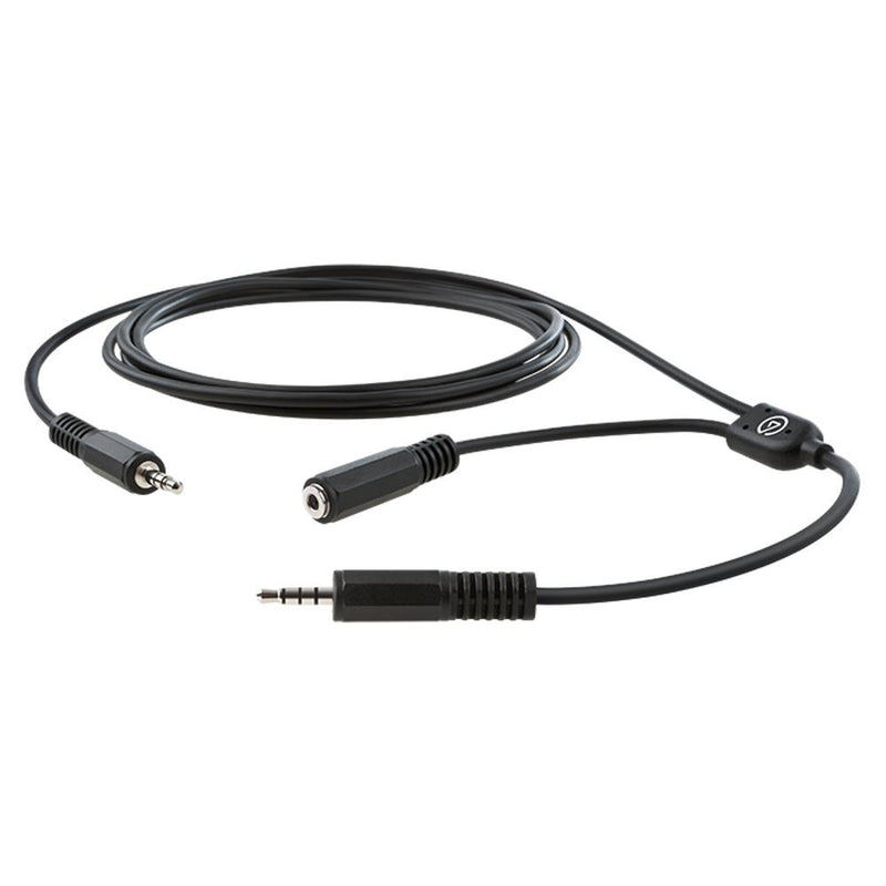 Elgato Gaming Chat Link Cable Streaming Gear Elgato