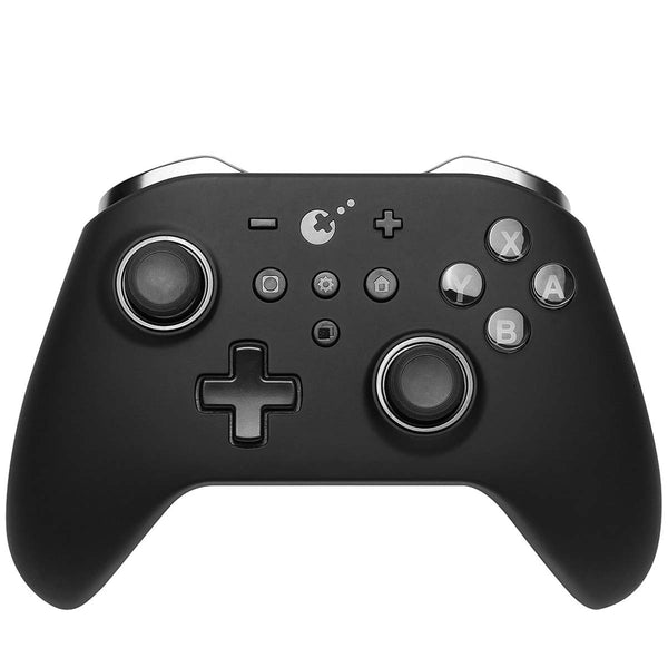 Gulikit KingKong PRO Wireless Controller for Nintendo Switch/PC (Black) NS09