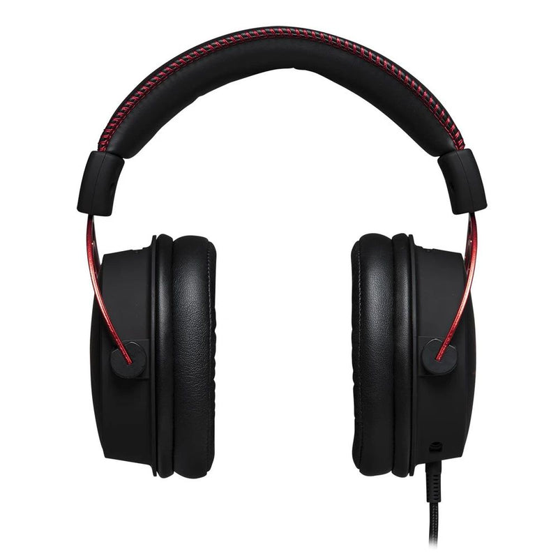 HyperX Cloud Alpha Pro Gaming Headset (PC/PS4/Xbox One)