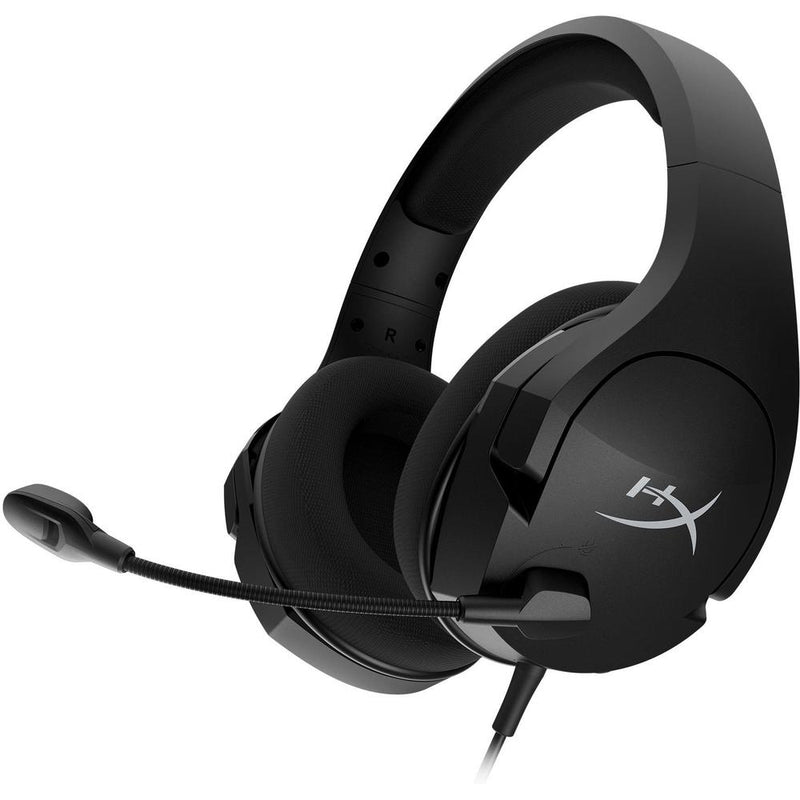 HyperX Cloud Stinger Core 7.1 Gaming Headset (PC)
