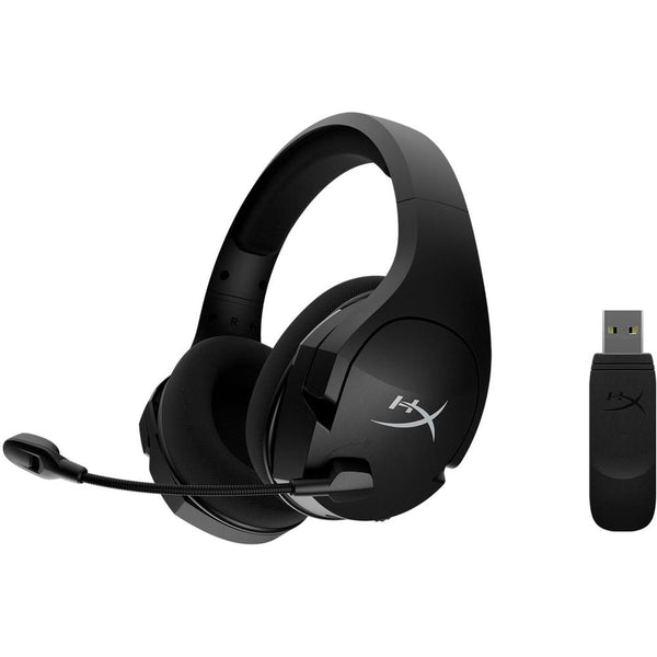 HyperX Cloud Stinger Core Wireless 7.1 Gaming Headset (PC)