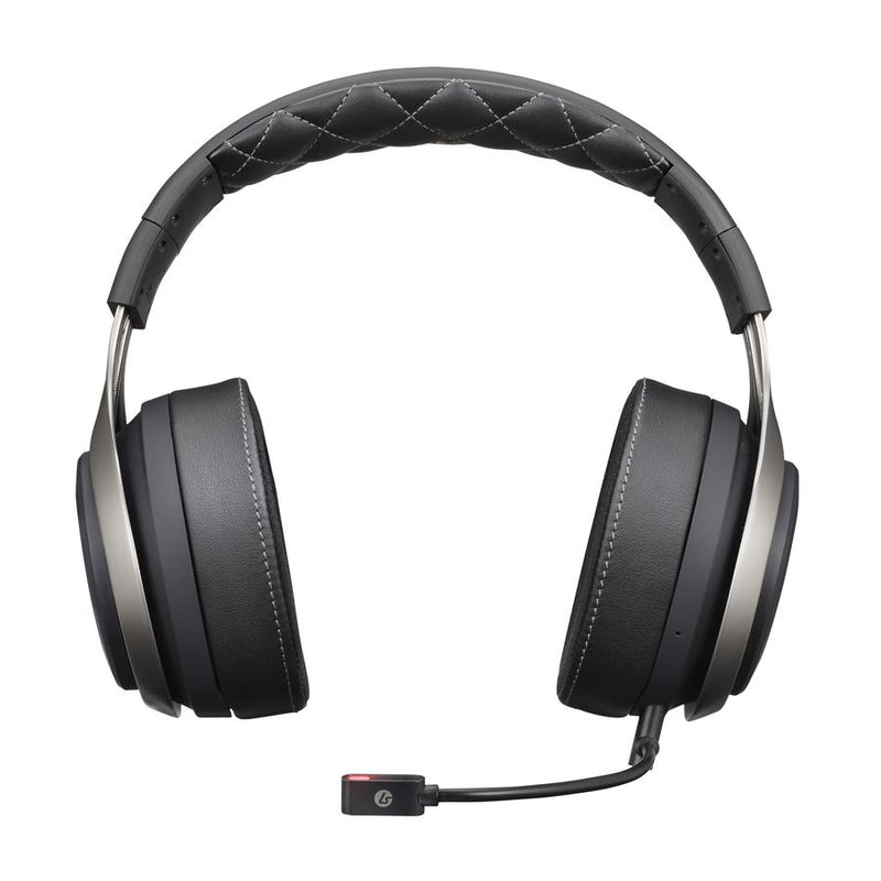 LucidSound LS50X Wireless Bluetooth Hybrid Gaming Headset (Xbox One)