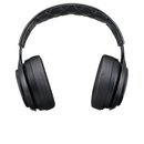 LucidSound LS35X Wireless Surround Sound Gaming Headset (Xbox One)