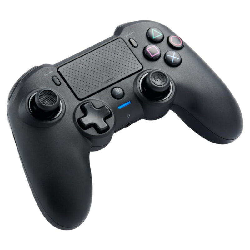 Nacon Asymmetric Wireless Controller (PS4) Controllers Nacon
