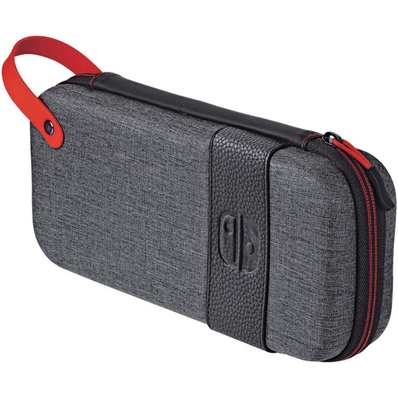 Nintendo Switch PDP Pull-N-Go Case Elite Edition