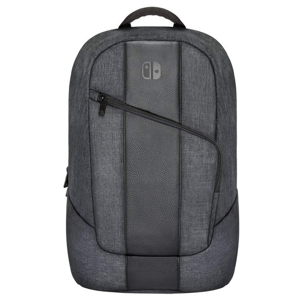 Nintendo Switch System Backpack PDP Elite Edition