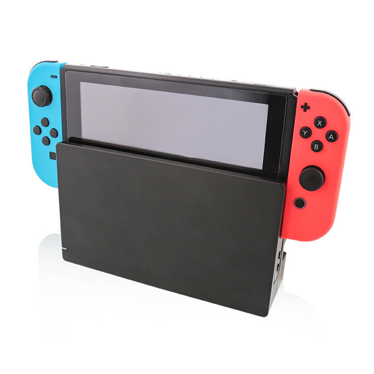 Nyko Boost Pak/Pack (Nintendo Switch)