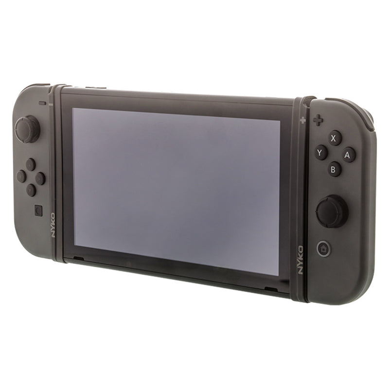 Nyko Dock Bands (Nintendo Switch)