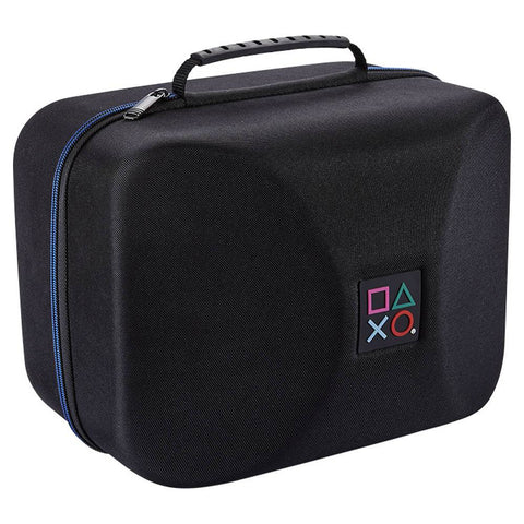 Official Licensed PSVR PlayStation VR EVA Travel Carry Case Bag BigBen (PS VR PS4)