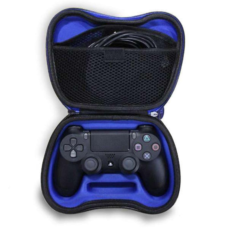 Official PS4 DualShock 4 Controller Protective Carry Case Bags & Cases Numskull