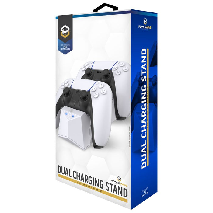 https://www.gamory.com.au/products/powerwave-dual-charging-dock-station-for-playstation-5-dualsense-controller?_pos=1&_sid=9017a8f37&_ss=r